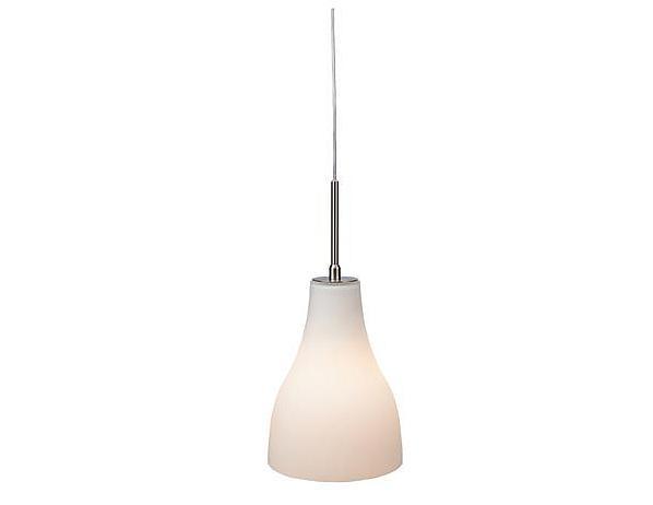 Stropní svítidlo Ven 104650