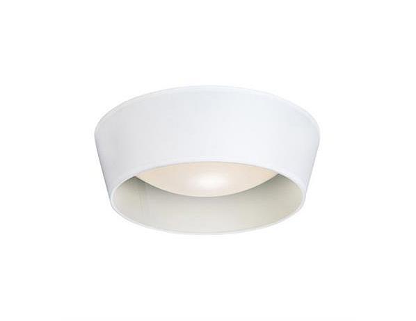 Stropní svítidlo Vito 106408