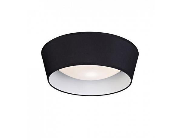 Stropní svítidlo Vito 106409