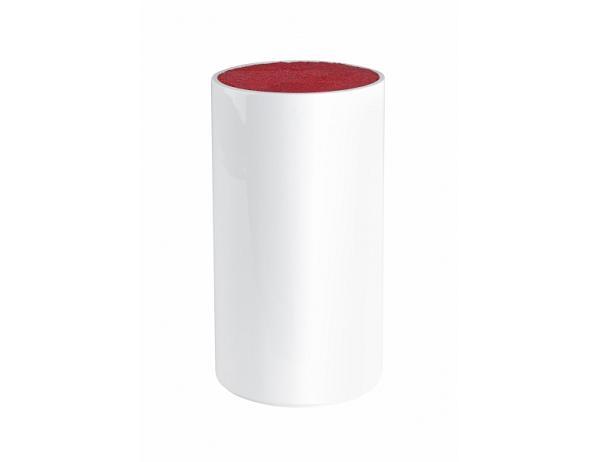 Universální stojan Round Pure