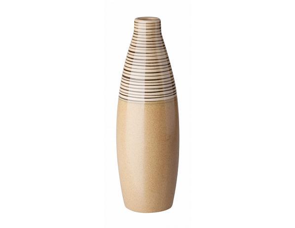 Váza Etno Beige 25