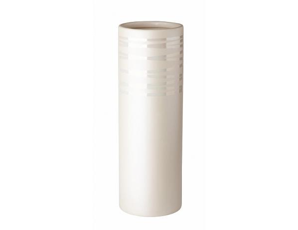 Váza Lustral 11×32