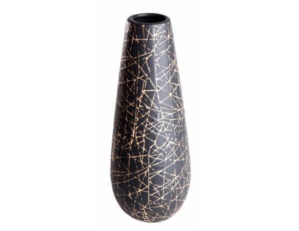 Váza Native 14×34