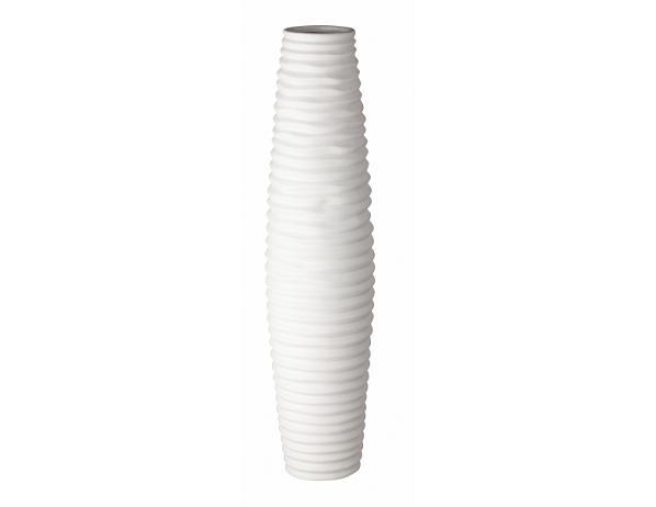 Váza Scratch 11×42