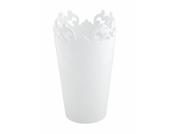 Váza Vločka