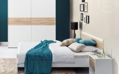 Jak si zajistit kvalitní spánek?
