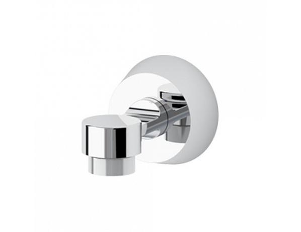 Držák mýdla – magnet – Vizovice
