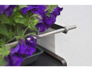zabrana-truhliku-mezi-spalety-pr-20mm-2500mm