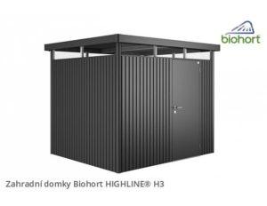 zahradni-domek-highline-h3-s-jednokridlymi-dvermi
