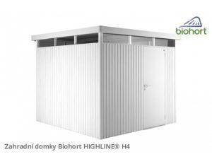 zahradni-domek-highline-h4-s-jednokridlymi-dvermi