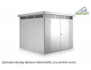 zahradni-domek-highline-h5-s-dvoukridlymi-dvermi