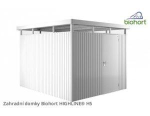 zahradni-domek-highline-h5-s-jednokridlymi-dvermi