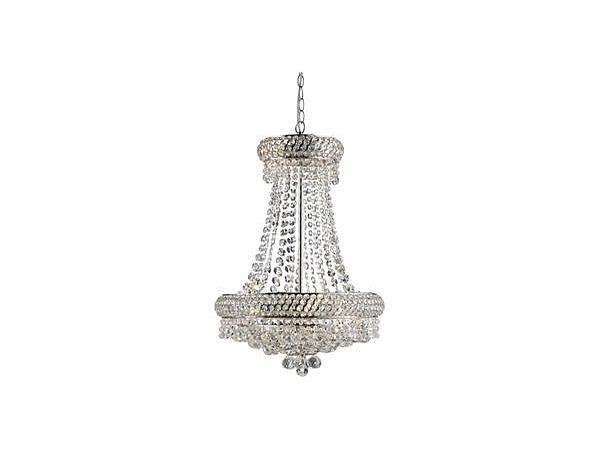 Závěsné svítidlo Lindholmen 102873