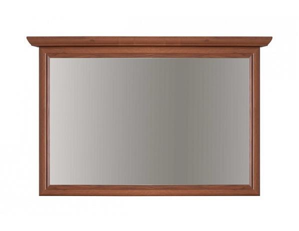 Zrcadlo Bolton 120