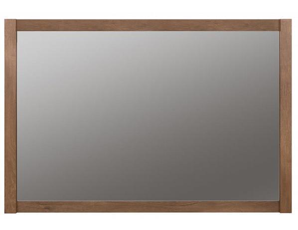 Zrcadlo Monti