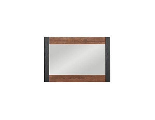 Zrcadlo Naomi NA10