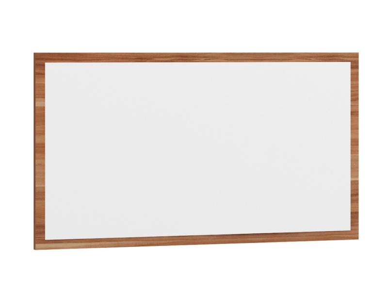 MORAVIA FLAT VERA, zrcadlo, barva: …