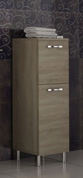 Koupelnová skříňka Valencia ss 3