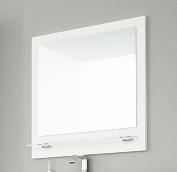 Koupelnové zrcadlo Valencia b