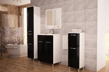 Koupelnová sestava Valencia bcl
