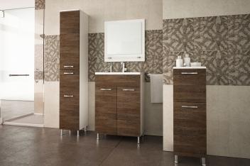 Koupelnová sestava Valencia bsc