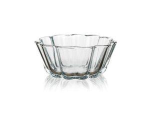 borcam-miska-sklenena-zapekaci-zvlnena-11-8-cm