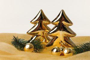 christmas-1879839_1920