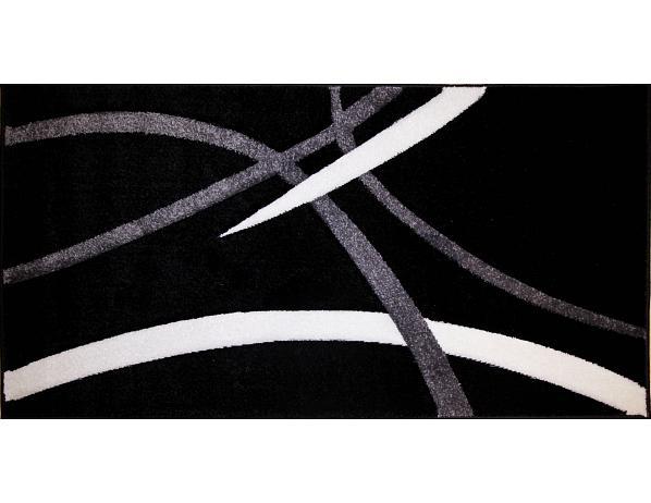 Kusový koberec Rumba 1122