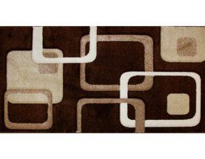 kusovy-koberec-rumba-5280-hnedy.JPG