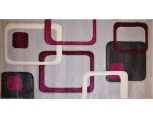 kusovy-koberec-rumba-5280-sedy_1