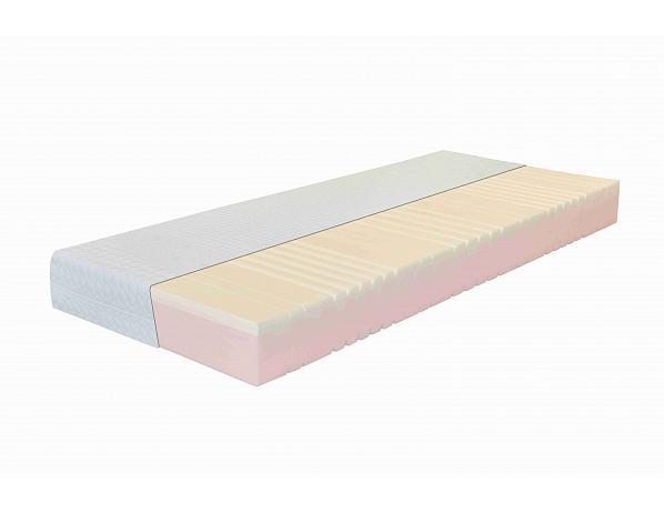 Matrace pro rozkládací postel Duovita, FLEXONA 18