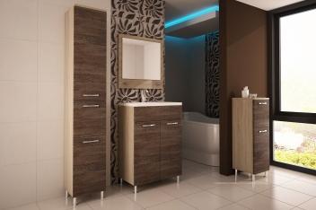 Koupelnová sestava Valencia ssc