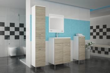 Koupelnová sestava Valencia bs