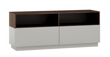 Televizní stolek se šuplíky Lennon 1