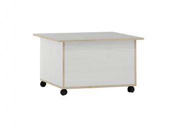 Odkládací stolek Gavyn 1