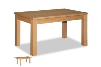 Výprodej – Jídelní stůl Rosalia