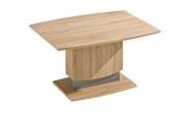 Výprodej – Designový jídelní stůl Hardy