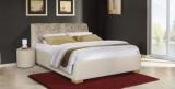 Výprodej – Manželská postel Golia B