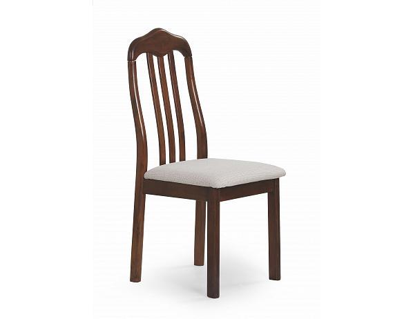 Jídelní židle K38