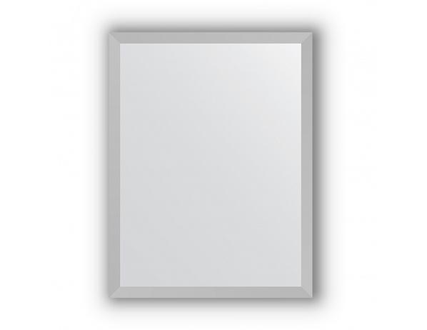 Zrcadlo v rámu, chrom 18 mm