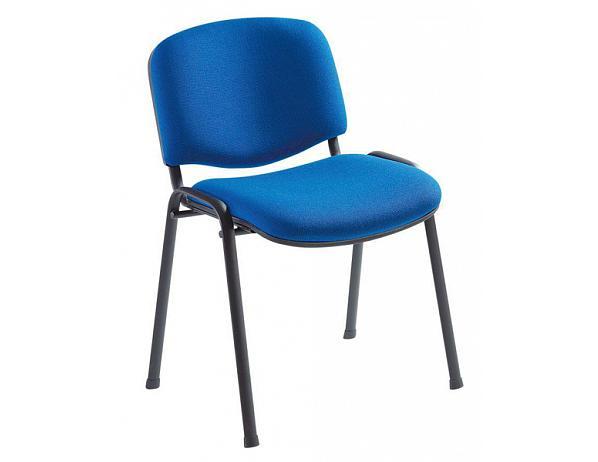 Kancelářská židle 1120 TN