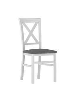 Jídelní židle Farida 1