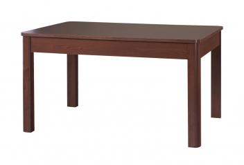 Rozkládací jídelní stůl Kayle 1