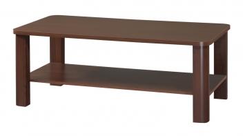 Konferenční stolek Kayle 2