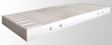 Výprodej – Latexová matrace Latex komfort – 7 zón – šířka 90 cm