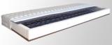 Výprodej – Pružinová matrace Eliška – 160 x 200 cm