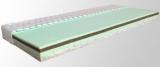 Výprodej – Luxusní matrace Giga – 140 x 200 cm
