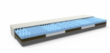 Výprodej – Pěnová matrace Amara – 180 x 200 cm