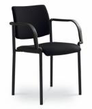 Výprodej – Konferenční židle Alice 1