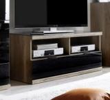 Výprodej – Malý televizní stolek Derby